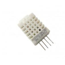 sensor temperatura y humedad relativa DHT22 / AM2302