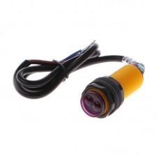 Sensor de Proximidad Infrarrojo E18-D80NK