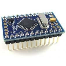 arduino pro mini atmega328 5v / 16Mhz