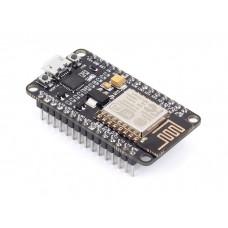 NodeMCU V3 basado en ESP8266