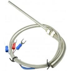 Sensor temperatura PT100